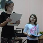 Ден на християнското семейство-13